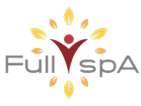 FULL SPA - Massage Center